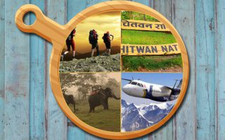 Activities And Attraction Not To Be Missed During Your Nepal Trip