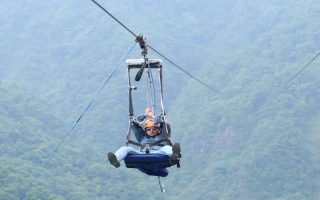 Have You Tried This Adventure Activity in Nepal?