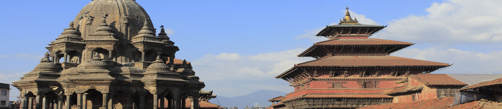 What Makes Grand Nepal Round Trip One of the Best Nepal Tour Package?