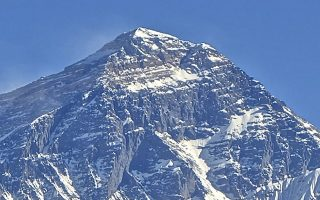 Are you looking for some travel in Nepal?