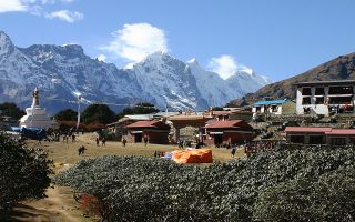 Who Does Not Want to Experience Safe Trekking in Nepal?