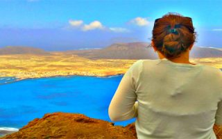 Why Travel Is Required For Your Mind and Body?