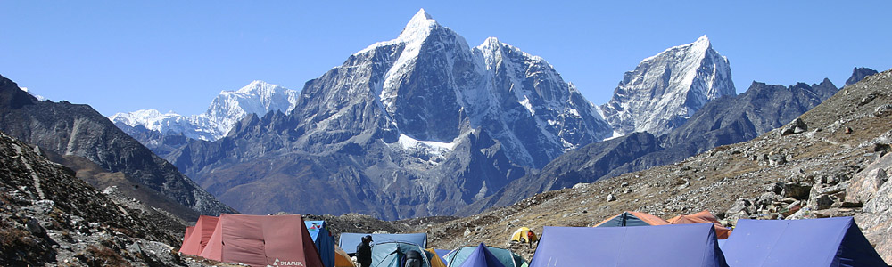 Seven Minor But Important Things To Consider Before Trekking in Nepal