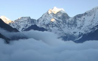 Which Trekking Packages in Nepal Will You Prefer?
