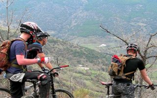 Do Not Miss Nepal Adventure Tours and Activities