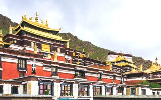 Nepal Tibet Tour Package | Best Combo Package in Asia