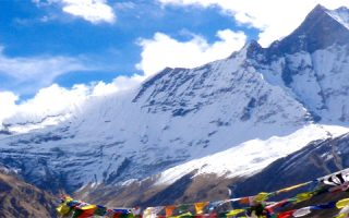 Luxury Tours in Nepal | What Should You Expect?