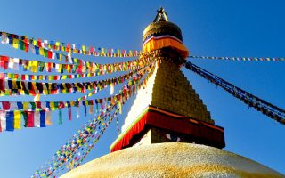 Enjoy Luxury Nepal Travel With A Personal Touch