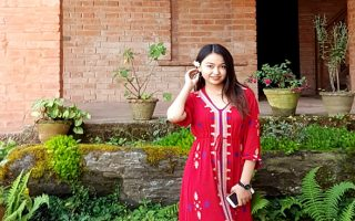 Styles Of Traveling Nepal