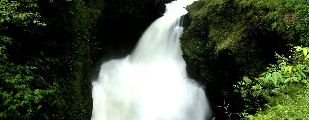 Davi's Fall, Pokhara, tour packages in Nepal
